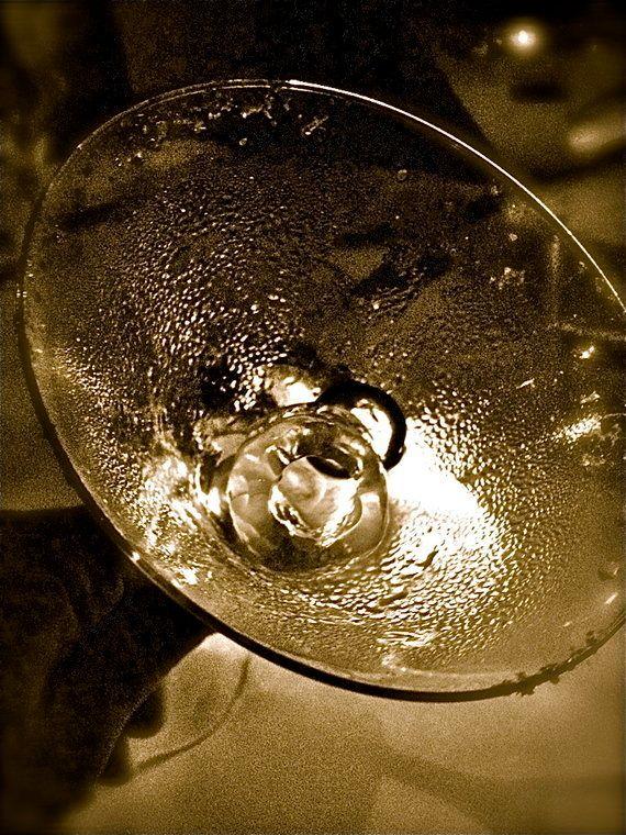 Margarita: El cóctel que sabe a