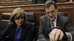 Las razones de Rajoy para poner