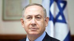 Israel se enfrenta a las grandes potencias por sus asentamientos: ¿por qué