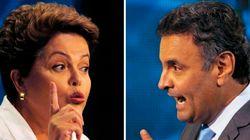 Las claves de las elecciones de Brasil, según los brasileños que viven en