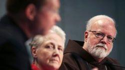 El Vaticano: ignorar los abusos ha tenido