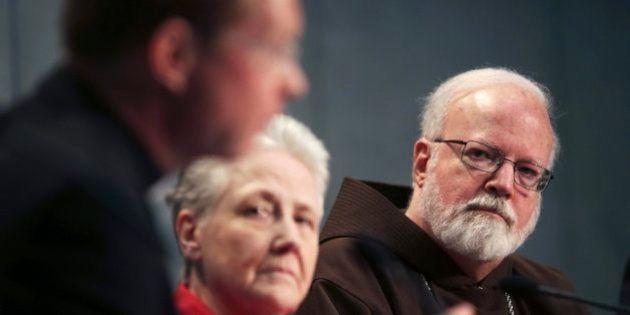 El Vaticano afirma que ignorar los abusos ha tenido