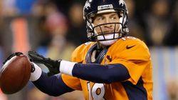 Super Bowl: 6 claves para entender este gran