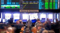 Esto advierte el poder económico si Cataluña se