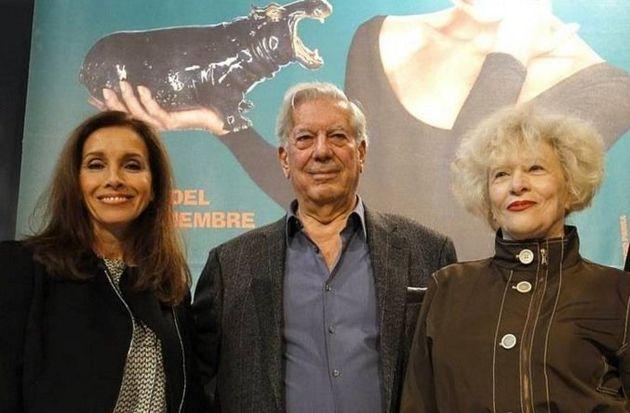 Las Bellas Artes de Magüi