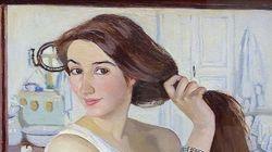 Por qué no es cierto que cuando vas a la peluquería