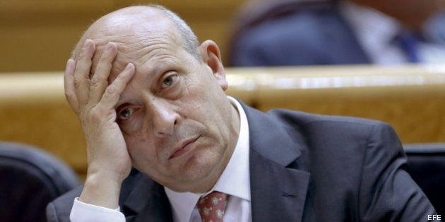 El Gobierno pospone la aprobación en Consejo de Ministros de la reforma
