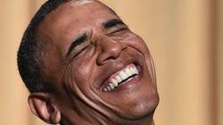 Los dardos de Obama: