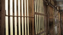 En la cárcel desde 2003 pese a pruebas de ADN que lo