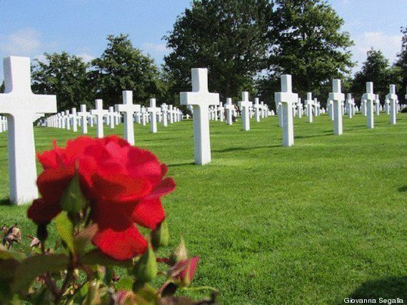5 cementerios donde sí querrás ir (¡pero solo de