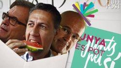Todo lo que tienes que saber sobre las elecciones catalanas