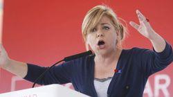 El PSOE, al 15-M: