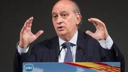 El PP logra colocar a Fernández Díaz en una