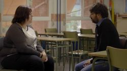 11 frases del 'Salvados' sobre violencia machista que nadie debe