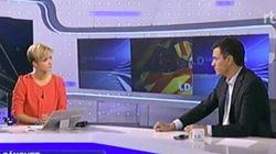 Pedro Sánchez pide acabar con la pena de muerte en