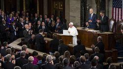 El discurso del papa en el Congreso de EEUU demuestra a qué tradición religiosa