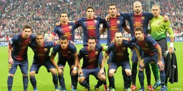 VOTA: ¿Quién ha sido el peor jugador del Barça campeón de