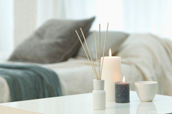 Diez cambios que puedes hacer en tu casa para que sea más relajante