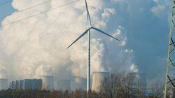 El CO2 en la atmósfera alcanza su máximo