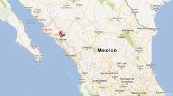 Hallan los cuerpos de dos empresarios españoles tiroteados en