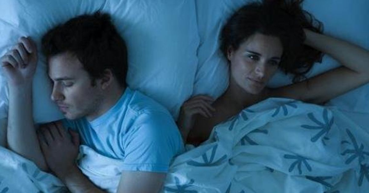 tratamiento para no roncar al dormir