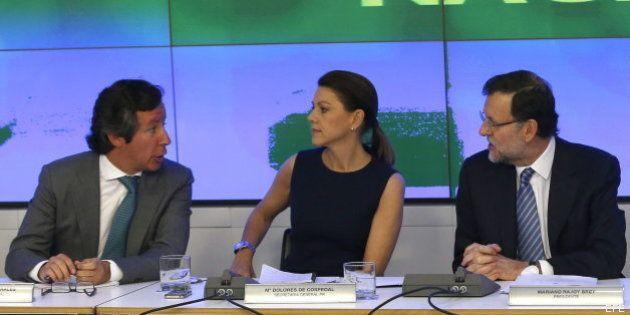 Dirigentes del PP creen que el Gobierno suavizará la reforma del aborto que prepara