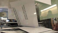 La participación para el 27-S, al alza: el voto por correo crece un