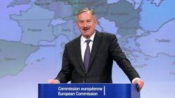 Recuperación sin empleo: la previsión de Bruselas para