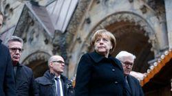 Culpar a los refugiados de los atentados no va a hacer que Europa sea más