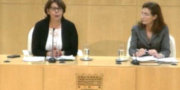 El Ayuntamiento de Madrid permitirá circular mañana a todos los