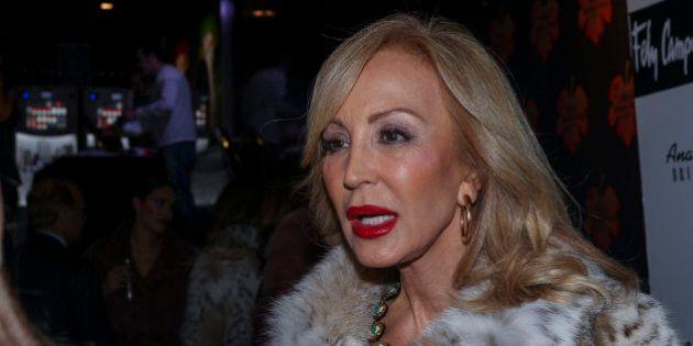 Carmen Lomana incendia Twitter con sus críticas a