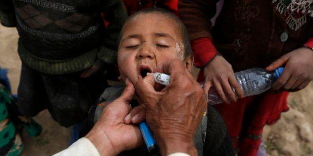 La OMS decreta una emergencia sanitaria por el aumento de casos de