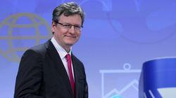 Bruselas insta a España a implantar el contrato