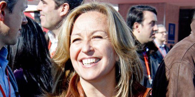 Sánchez defiende el fichaje de Trinidad Jiménez por Telefónica, el mismo que negó en