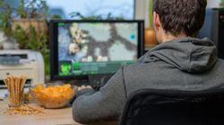 Adicción a los videojuegos: ¿cuándo hay que