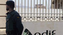 La Guardia Civil cree que se malversaron 6 millones de euros en las obras del