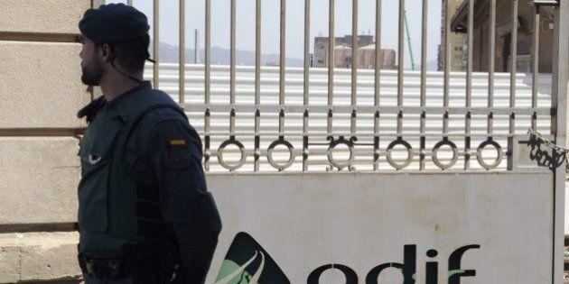 La Guardia Civil cree que la trama de la 'operación Yogui' malversó 6 millones de las obras del