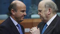 El Eurogrupo pide a España mantener el