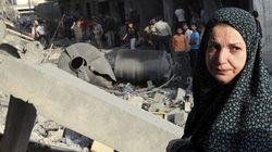 Israel suma víctimas y sigue sus