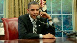 La agencia Associated Press acusa a la Casa Blanca de