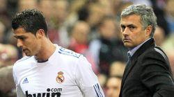 ¿Qué es lo que no le perdona Mourinho a