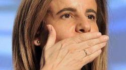 Obligan a una empresa de la familia de Fátima Báñez a readmitir a los