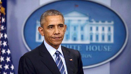 La hipocresía de Obama evidencia la sincera opinión del