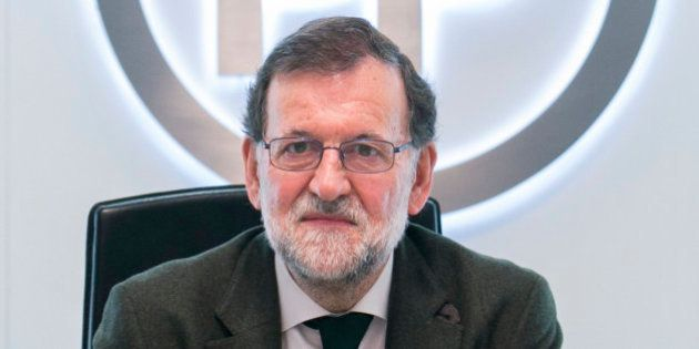 Rajoy le propone a Sánchez cuatro fechas para