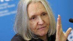 Saskia Sassen: Premio Príncipe de Asturias de Ciencias Sociales 2013 para la socióloga