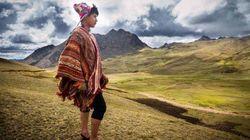 El turismo rural comunitario como oportunidad de