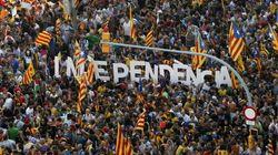 El 'Financial Times' lee la cartilla a Rajoy por