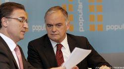 González Pons pide a las autonomías que