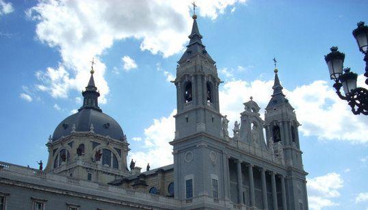 De catedral en catedral: los secretos más curiosos de siete