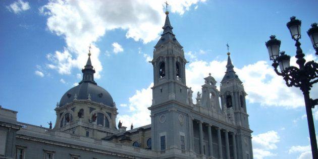 De catedral en catedral: siete templos españoles y sus secretos más curiosos